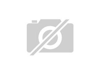 biete edle sitzgruppe landhausstil diese gartenm bel sind eine. Black Bedroom Furniture Sets. Home Design Ideas